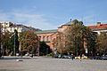 Sofia Sveta Sofia Church October 2012 PD 1.jpg