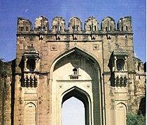 Sohail Gate Closeup.jpg