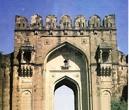 Sohail Gate Closeup.jpg