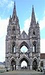 Soissons St Jean1.jpg
