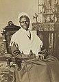 Sojourner Truth, NPG.79.220 (cropped).jpg