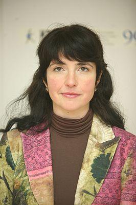 https://upload.wikimedia.org/wikipedia/commons/thumb/0/0f/Sokolovskaya_Yanina_Lazarevna.jpg/266px-Sokolovskaya_Yanina_Lazarevna.jpg