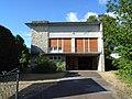 Sol & Flores Villa d'architecture moderniste années 50.jpg