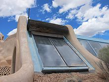 Earthship Volume 1 Download