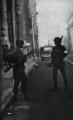 Soldados en la calle Chile-1973.png