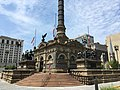 Soldiers' and Sailors' Monument (Cleveland) (2).jpg