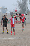 Soldiers, civilians compete in Saber Soccer Cup DVIDS364239.jpg