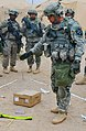 Soldiers train for the worst 140126-A-XX999-001.jpg
