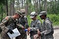 Soldiers traverse with land navigation 160518-A-XX999-001.jpg