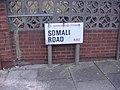 Somali Road.jpg