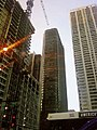 Some buildings in Chicago.jpg