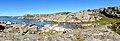 Sommeridyll på Sandøy.jpg