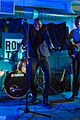 Songhoy Blues at Rough Trade (16602509066).jpg