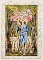 Songs of Innocence and of Experience, copy Y, 1825 (Metropolitan Museum of Art) object 2.jpg
