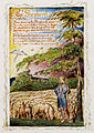 Songs of Innocence and of Experience, copy Y, 1825 (Metropolitan Museum of Art) object 5.jpg