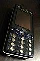 Sony Ericsson K810i T-Mobile.jpg