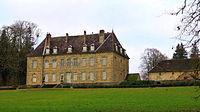 Sorans-Lès-Breurey, le château.jpg