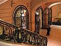 Sorbonne - Hall 2bis.jpg