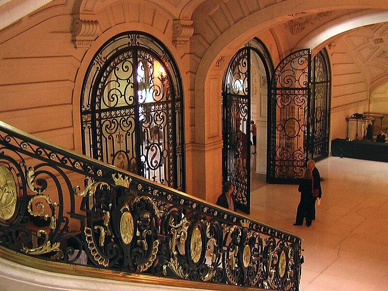Fichier:Sorbonne - Hall 2bis.jpg