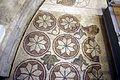 Sorde-eglise-mosaic 09.JPG
