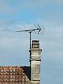 Sougères-en-Puisaye-FR-89-antenne Yagi-01.jpg