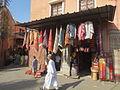 Souks Marrakech 090.JPG