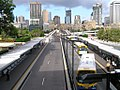South-East Busway, Brisbane.jpg