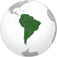 South America (orthographic projection).svg