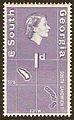 South Georgia 1963-1d.jpg
