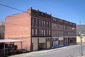 South Maple near Hawthorne (Covington, Virginia).jpg