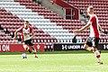 Southampton FC versus Sevilla (36223330392).jpg