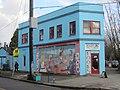 Southeast Portland, Oregon (February 7, 2021) - 074.jpg