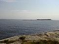 Southwest Island, Nova Scotia.jpg