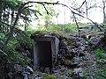 Soviet Bunker Meiko Kirkkonummi Finland.jpg