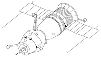 Soyuz 7K-OK(A) drawing.png
