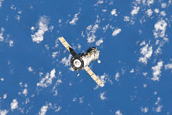 Soyuz TMA-21 departs from the ISS.jpg