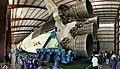 Space Center Houston Saturn V.jpg