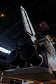 Space Shuttle Discovery 2012 07.jpg