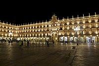 Spain-Salamanca-P1170352 (25893536005).jpg