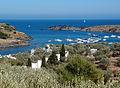Spanien2013 Portlligat 1.JPG