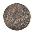 Spanskt mynt, 1600-tal - Skoklosters slott - 109474.tif