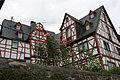 Spay Fachwerkhaus 82.JPG