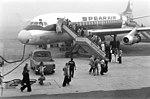 Spear Air DC-8 at EFHK in 1973 HKMS000005 km0000lz9v.jpg