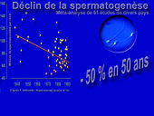 Sperme spermatogenèse délétionFertility2Commons.jpg