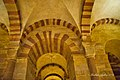 Speyerer Dom (Domkirche St. Maria und St. Stephan) 2018 - DSC05696ie - Speyer Kryptar (44898680815).jpg
