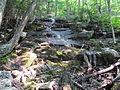 Spirit Falls, Royalston MA.jpg