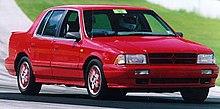 Dodge Ram 3500 diesel transmission repair and upgrades service Boise