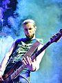 Spitfire – Heathen Rock Festival 2016 20.jpg