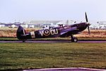 Spitfire CVt 05-08-88 (31039864840).jpg