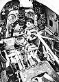 Spitfire Cockpit ExCC.jpg